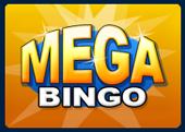bingo cabin promo mega bingo network