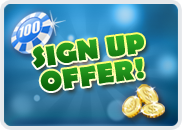 bingo cabin promo sign up offer