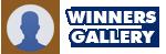 bingo cabin winners photo gallery